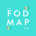 Image and Link to the Low FodmapLow Fodmap